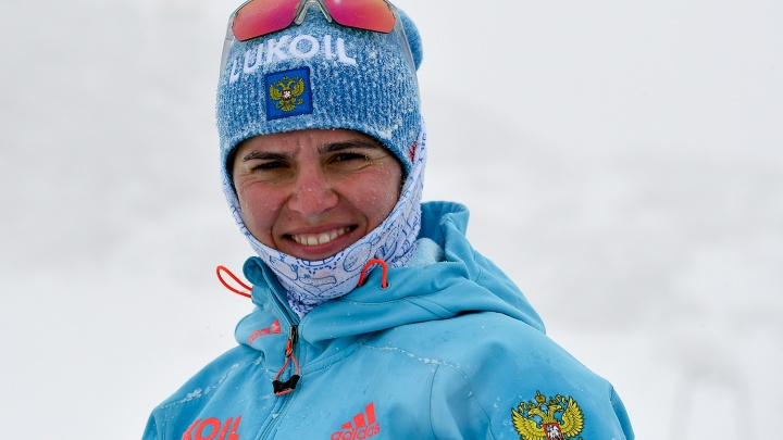 Пустили в Корею: новосибирской лыжнице разрешили выступить на Олимпиаде