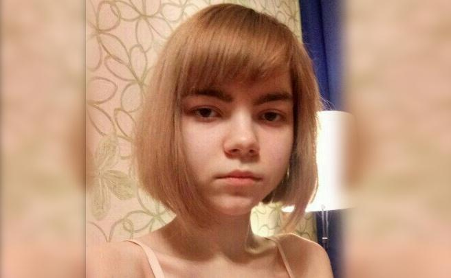 В Тюмени завершились поиски 17-летней девушки, пропавшей в конце июня