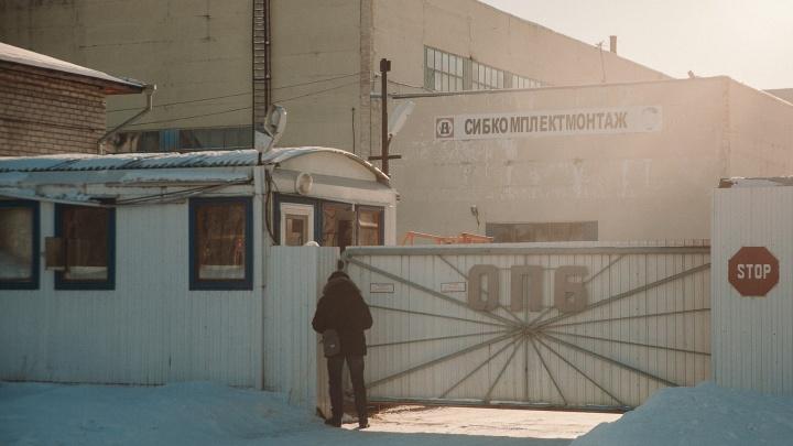 Большинство работающих тюменцев останутся в этом году без 13-й зарплаты
