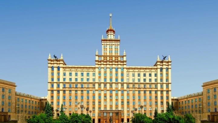 Прием-2018: ЮУрГУ предоставляет более 3000 бюджетных мест