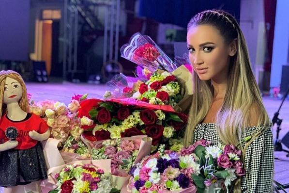 Фанат Ольги Бузовой сделал ее композицию одной из самых популярных в рейтинге сервиса «Яндекс.Музыка»
