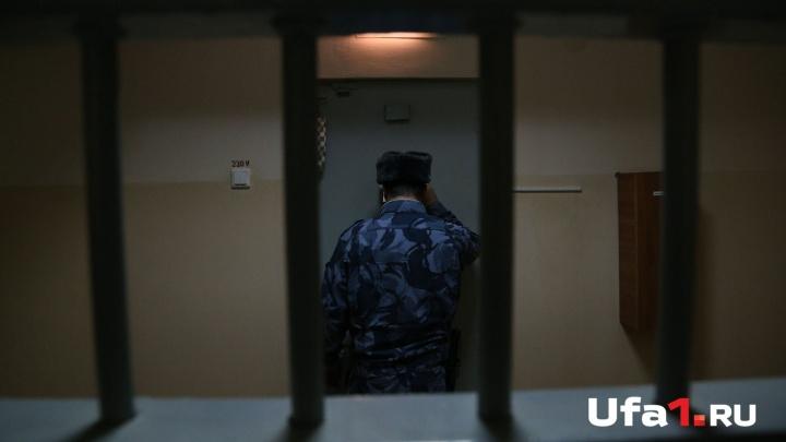 В Башкирии осудили черного риелтора, но наказание решили отсрочить