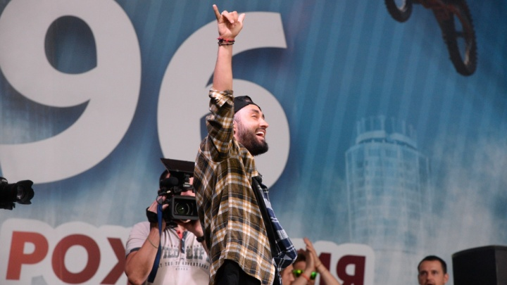 «Он как день сурка»: четыре причины, почему интерес ко Дню города в Екатеринбурге падает