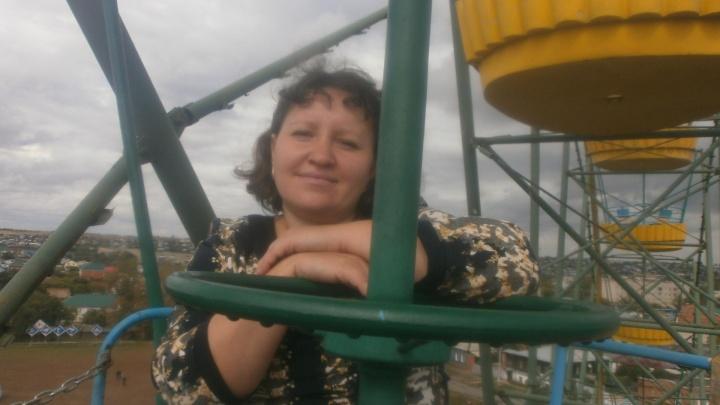 «До этого он её чуть не задушил»: в Челябинской области убили воспитателя детсада