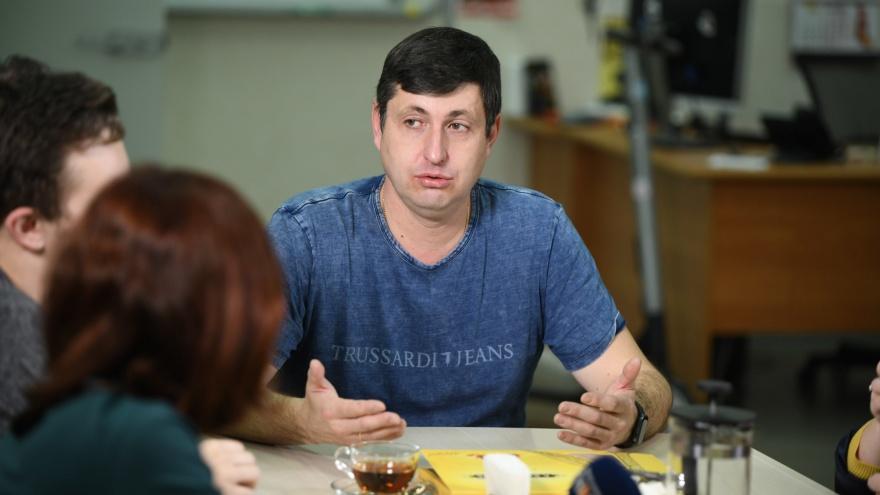 «Получают зарплату и ни черта не делают»: общественник разнес благоустройство Екатеринбурга