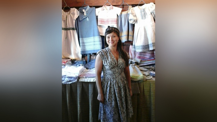 «Переоделась и ушла со знакомым»: в Перми третьи сутки ищут 35-летнюю женщину