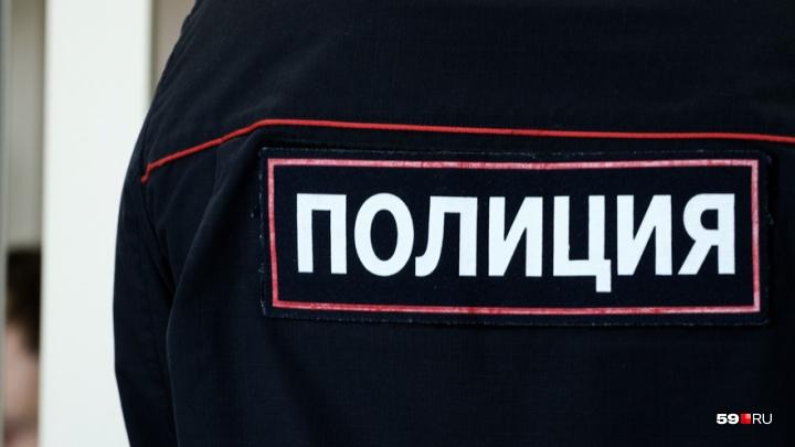 «Оформила себе чужое наследство»: пермячку арестовали по подозрению в краже 22 миллионов рублей