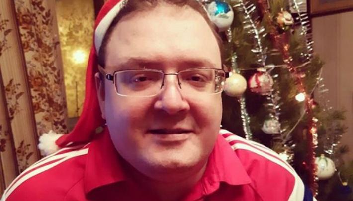 В Челябинске сиделка под Новый год оставила инвалида-колясочника без крупной суммы