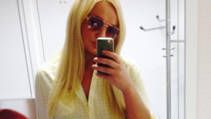 Наталья Разумная заявила, что дело ростовского врача-нарколога заказное