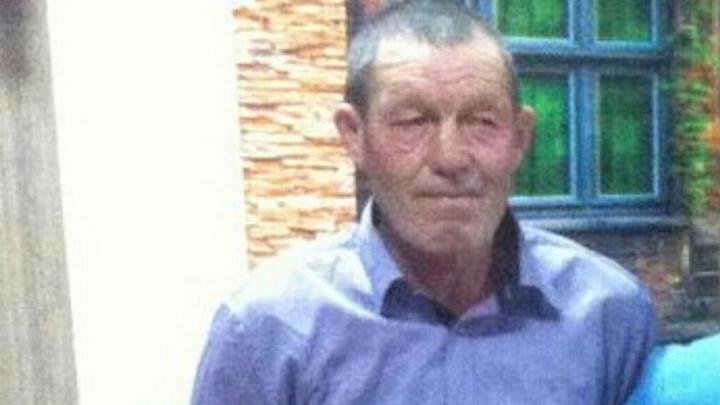 В Башкирии найден 59-летний мужчина, пропавший на сенокосе
