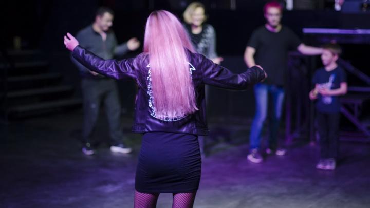 Вечеринки, карнавалы и немного джаза: 16 способов провести выходные в Архангельске
