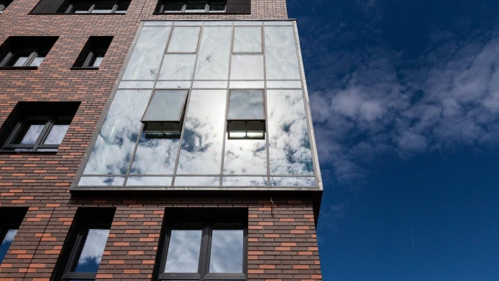 Голландский квартал на Урале: кто из горожан меняет старое жильё для переезда в европейские дома