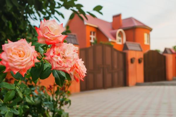 Ростовчан привлекает недвижимость в Подмосковье как инструмент долгосрочных инвестиций