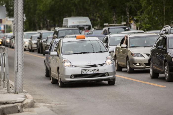 Оказывать эти услуги для пассажиров с ограниченными возможностями здоровья смогут далеко не все службы такси Новосибирска, считает эксперт