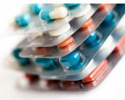 Доступные лекарства появились на Южном Урале