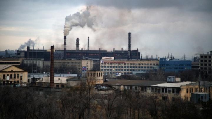 Более 7 млрд убытков: волгоградские предприятия за 4 года увеличили выручку, но потеряли прибыль