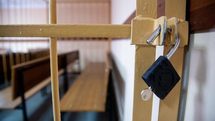 Московский адвокат дал взятку сотруднику колонии в Рыбинске, чтобы освободить заключённого