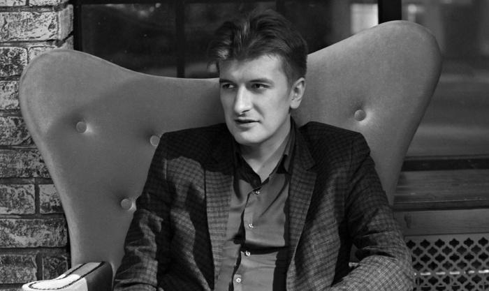 Максим Бородин умер в больнице, так и не придя в сознание. Ему было 32 года