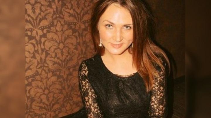 «Убил и скинул в реку»: что случилось с пропавшей 27-летней жительницей Губахи