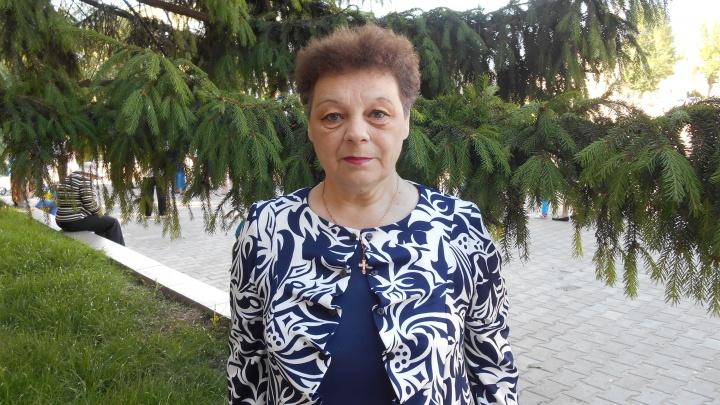 «Ее душили прописанные уколы»: медик из Жирновской больницы умерла в автобусе до Волгограда