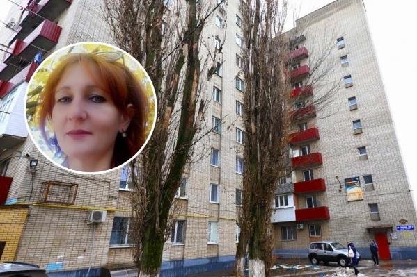 Гостинка в общежитии стоила 950 000 рублей