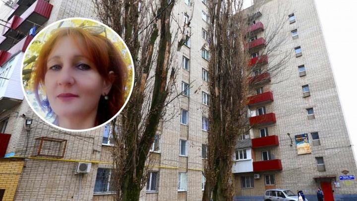 Свекровь выгнала из дома: мать-одиночка из Таганрога рассказала, почему была вынуждена взять кредит