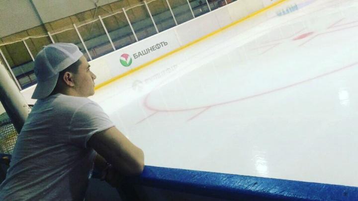 Житель Башкирии, лишившийся ног при обрушении омской казармы:«Команда обвинила меня во лжи»