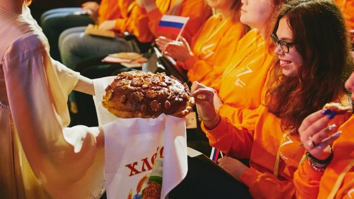 Власти рассказали, чем могли заразиться студенты в Ярославле