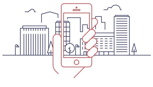 Приложение для iPhone новосибирских разработчиков заняло второе место в общероссийском рейтинге