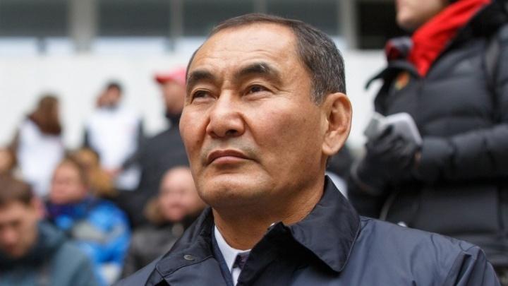 «Аж материться хочется!»: Михаилу Музраеву продлили арест до Дня полиции