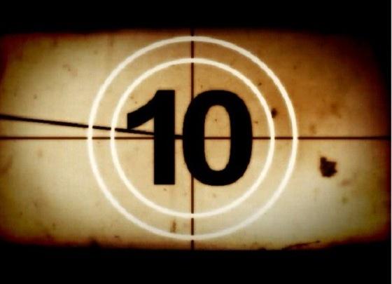 Успеть за 10 дней: в Екатеринбурге скоро закончится запись на бесплатный шиномонтаж