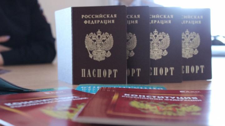 Екатеринбургским полицейским продлили рабочий день ради иностранных гостей