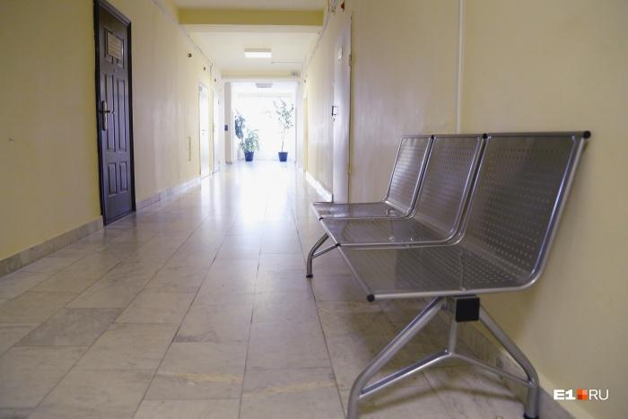 Больница выплатит пациентке компенсацию морального вреда