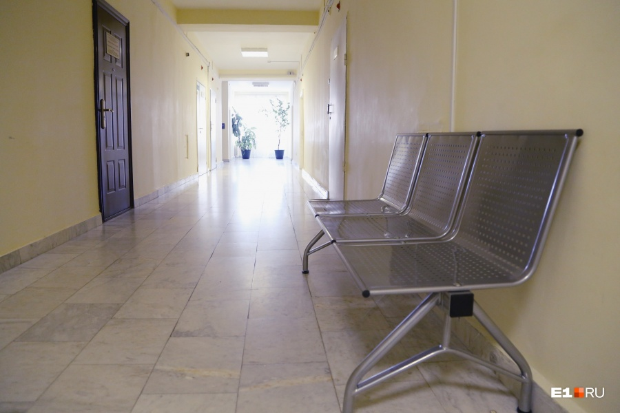 Зарождение мёртвого сына свердловчане отсудили у клиники 1,8 млн.
