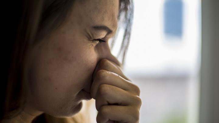 «Пахнет навозом»: в центре Новосибирска повис неприятный запах