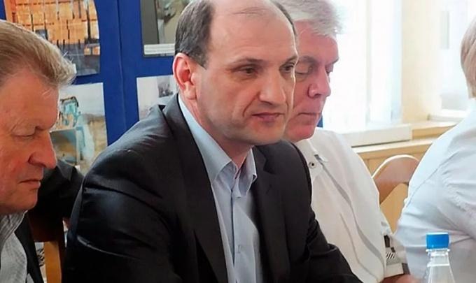 «Всё строилось на одном доносе»: на Южном Урале оправдали чиновника по делу о взятке в 20 тысяч