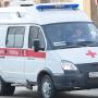 Опасная игра: в Ростовской области ребенок ударился о лопасть потолочного вентилятора
