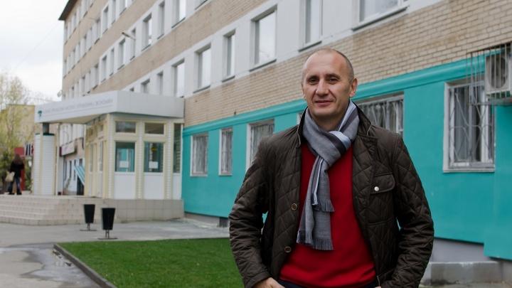 Уральский региональный колледж отметил 25 лет: рассказываем, как изменилось современное образование