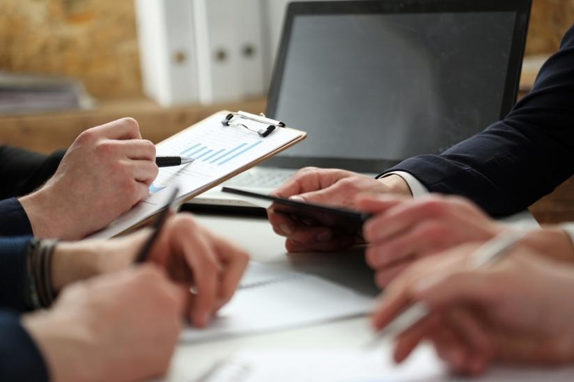 взять кредит онлайн волгоград перевод ипотечного кредита в другой банк