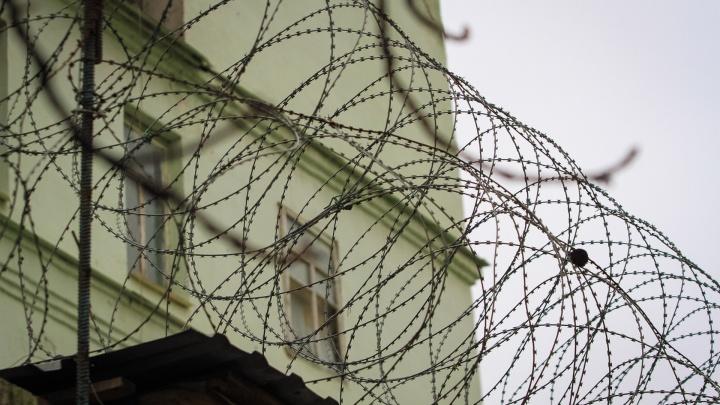 В Волгодонске военнослужащий жестоко избил женщину и мужчину