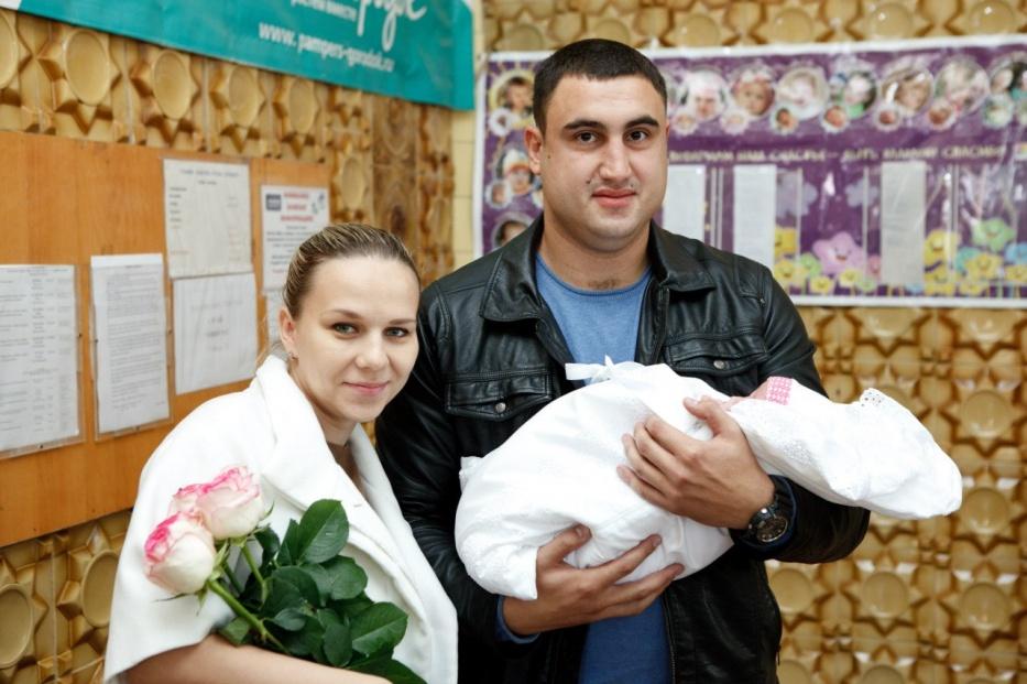 Супруг погибшей Елены Мачкалян уверен, что врачи подменили печень ради красивой статистики