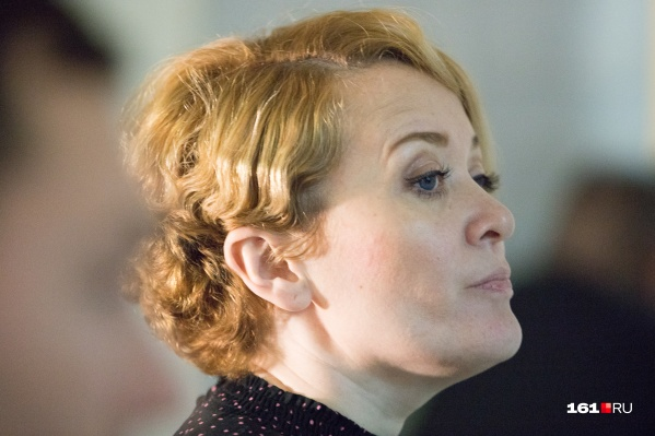 Анастасию Шевченко задержали в конце января