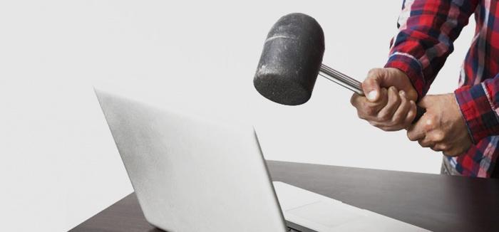 Ремонт без риска испортить гаджет: где починить электронику профессионально и недорого