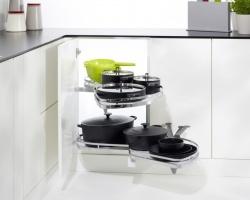 Verno cucine: новые кухни – новые подарки!