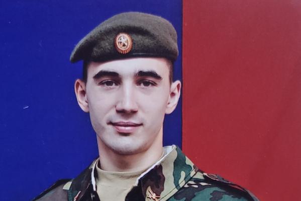 Тело парня отправили в Башкирию спустя 9 дней после смерти