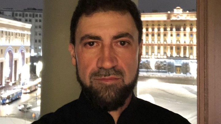 Он исчез из соцсетей, но это останется с нами: 10 цитат Андрея Литовки