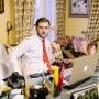 Крупная сеть микрозаймов, работавшая в Тюмени, объявила о своём временном закрытии