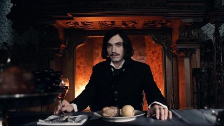 Фильм «Гоголь. Начало» покажут в Уфе за неделю до премьеры