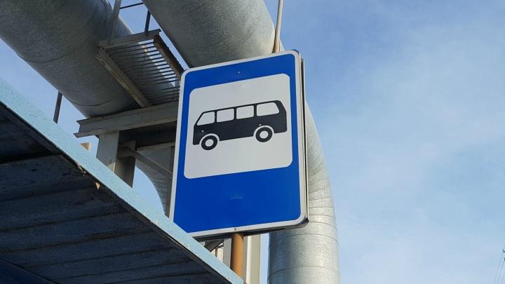 В день выборов для жителей отдаленных микрорайонов Кургана пустят дополнительные автобусы