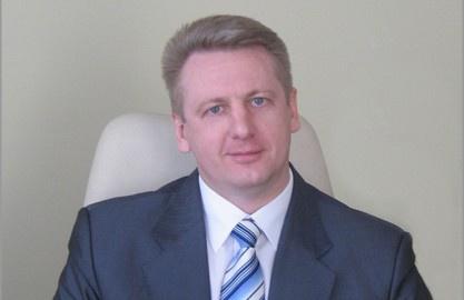 Прежний чиновник мэрии возглавил волейбольный «Енисей» после неожиданной смерти директора